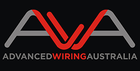 Advanced Wiring Logo